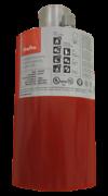 FIRE-PRO-300-300-002-300x293